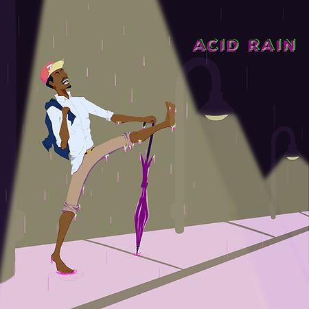 Acid_Rain.jpg