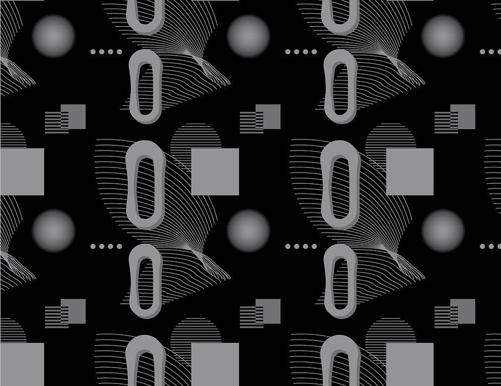 Repeat_Patterns-09.jpg