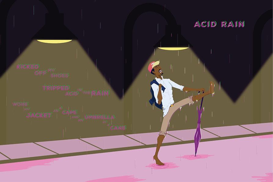 AcidRain_Poster-01.jpg