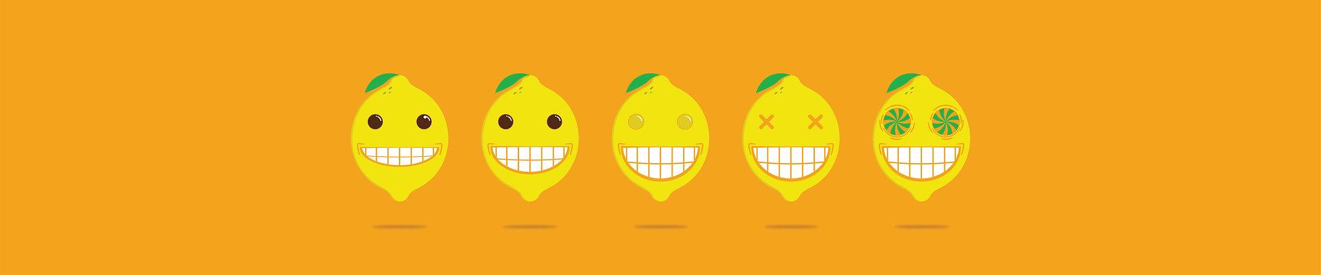 Lemonhead_Banneroranj.jpg