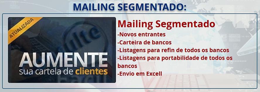Mailing Segmentado.jpg