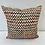 Thumbnail: Lively Colorful Geo Pillow