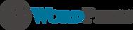 1024px-WordPress_logo.svg.png