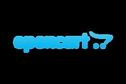 OpenCart-Logo.wine.png