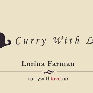 Curry With Love COMPLETE.mp4