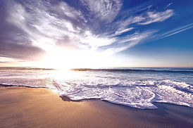 spiaggia_edited.jpg