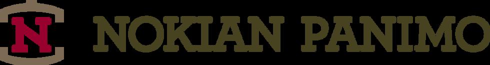 Nokian Panimo