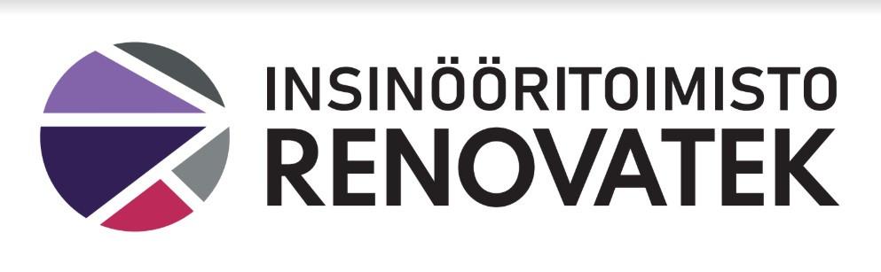 Renovatek Oy
