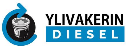 Ylivakerin Diesel Oy