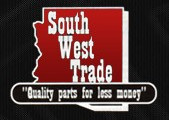 South West Trade Oy