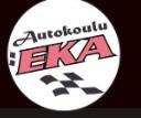 Autokoulu EKA