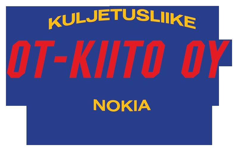OT-Kiito
