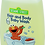Thumbnail: 芝麻街嬰兒 2合1 洗頭水沐浴露