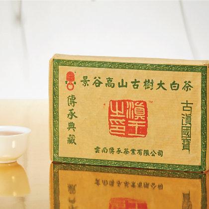 景谷高山古樹大白茶 [250g]