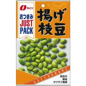 Natori 焗枝豆