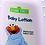 Thumbnail: 芝麻街兒童潤膚乳液  - 嬰兒爽身粉氣味