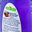 Thumbnail: 芝麻街嬰兒兒童洗頭水- 薰衣草香氣