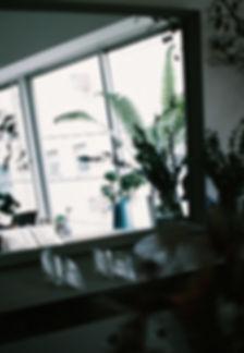0014-min.jpg