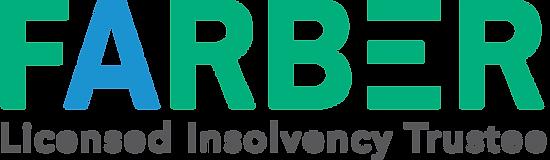 Farber_Partners-logotype NEW Colour w LI