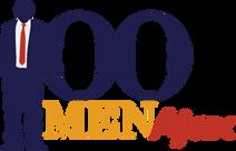 100MenAjax.png