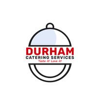 Durham Catering Services.jpg
