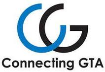 Connecting GTA.jpg