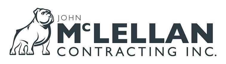 JohnMcLellan_2020_Logo_WEB_Large_RGB_Whi