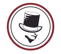 Logos_Icon.jpg