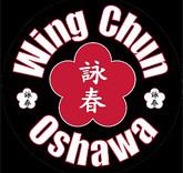 Oshawa Wing Chun.jpg