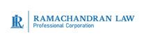 Ramachandran Logo-page-001.jpg