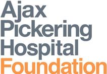 Ajax Pickering Hospital Foundation.jpg