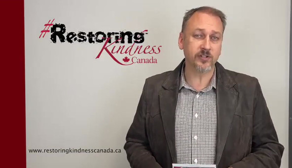 Restoring Kindness Canada Invitation.mp4