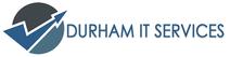 Durham IT.png