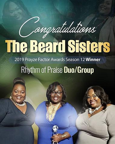 sisters winners.jpg