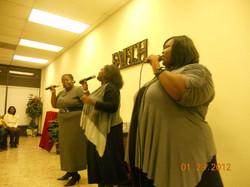 Faith 2 Favor West Memphis, AR