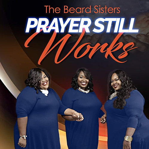 Prayer Still Works