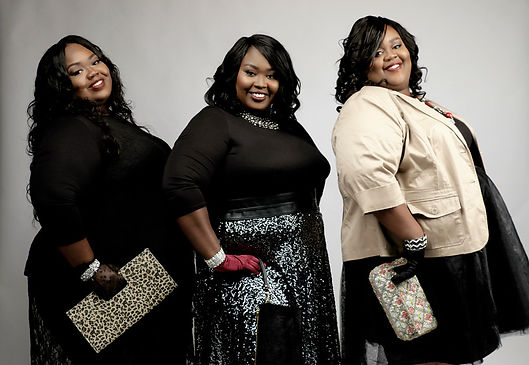 Sisters with purses.jpg