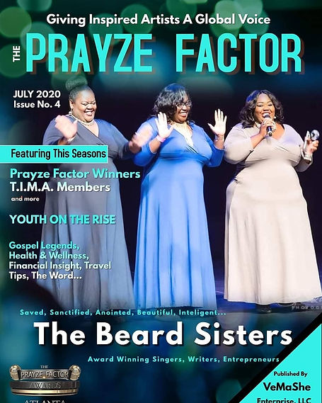 prayze factor mag.jpg