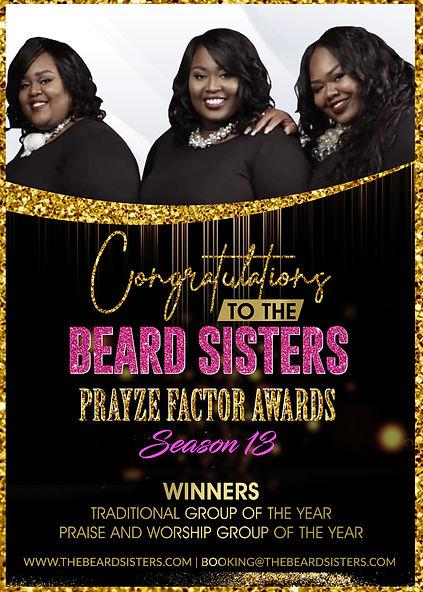 Bread Sisters.jpg