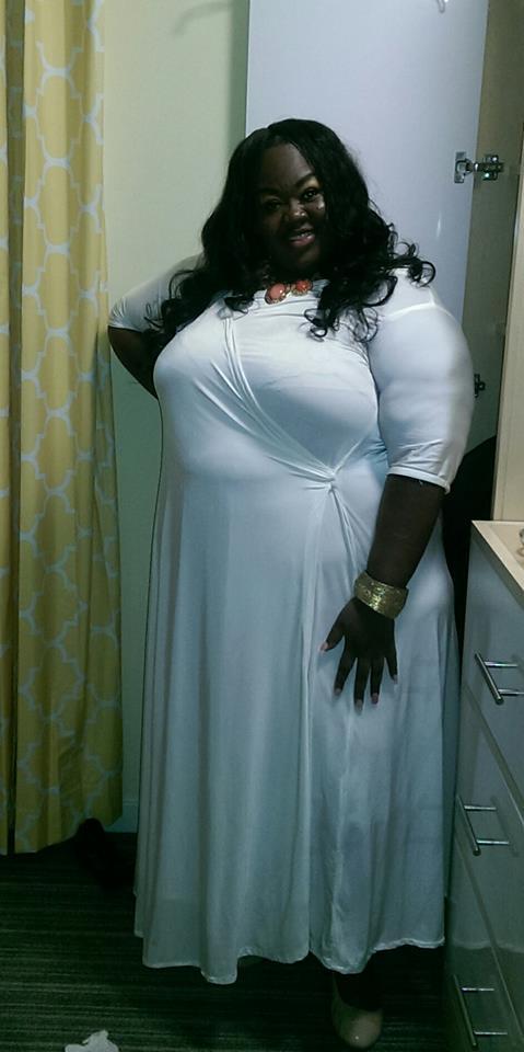 Oldest sis looking beautiful