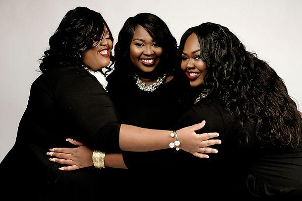 sisters smiling.jpg