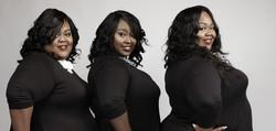 sisters 2 - Photo Shoot
