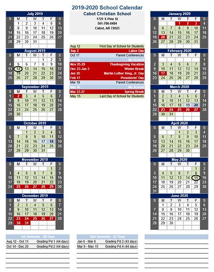 CCS School Calendar 19.20.PNG