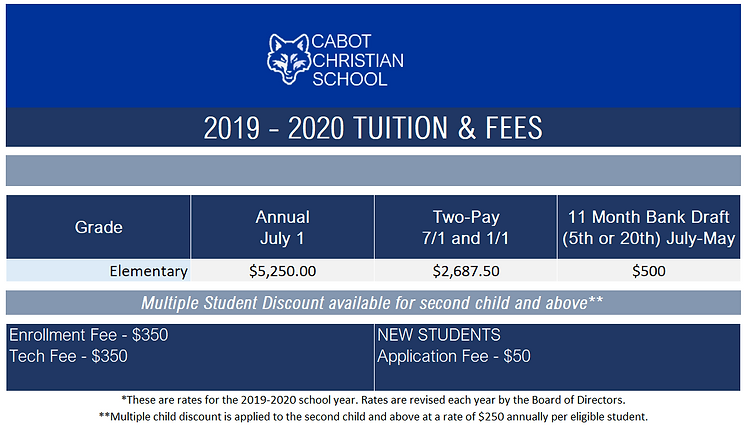 CCS Tuition 2019-2020b.PNG