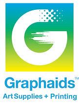 graphaids-4c-300dpi-print-lg NEW.jpg