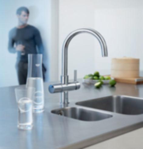 Grohe-Kitchen-Tap3.jpg