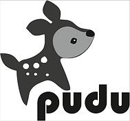 Pudu.png