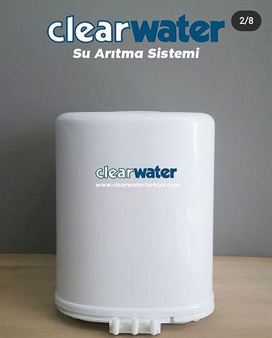 Su, su arıtma, temiz su, ihlas, ihlas su artıma, rainwater, rainwater su arıtma, aosmith, bursa su arıtma, rainsoft, Su Arıtma, İhlas Su Artıma, İhlas, Rainwater, Rainwater Su Arıtma, AO Smith, AO Smith Su Arıtma, Bursa Su Arıtma, Rainsoft, Rainsoft Su Arıtma