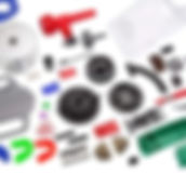 Plastic-Injection-Moulding-Plastik-Enjeksiyon-Ambalaj-Karton-Ambalaj-EPS-Strafor-Köpük-Sünger-Köşebent-Rolik-Rulo-Boru-Kutu-Ahşap-Nakliye-