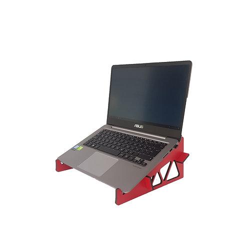 Laptop Altlığı